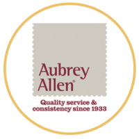Aubrey-Allen-Perforated-Logo-with-strap