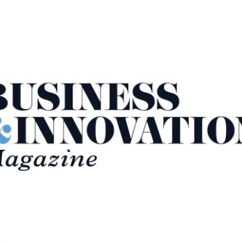 Business-and-innovation