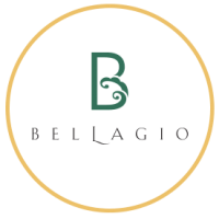 bellagio _LBA