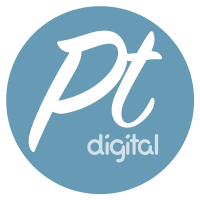 ptdigital-logo