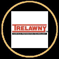 trelawny