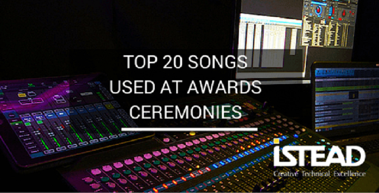 Top-20-Songs-used-at-Awards-Ceremonies