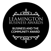 LBA_BusinessandtheCommunityAward