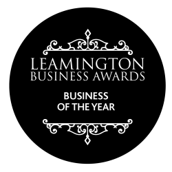 LBA_BusinessoftheYear