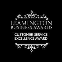 LBA_CustomerServiceExcellenceAward