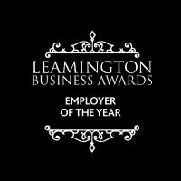 LBA_EmployeroftheYear