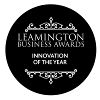 LBA_InnovationoftheYear