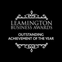 LBA_OutstandingAchievementoftheYear
