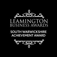 LBA_SouthWarwickshireAchievementAward