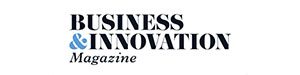 Business-and-innovation2
