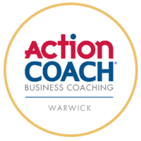 Action-Coach-circle