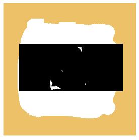 Beyond-the-Book-circle