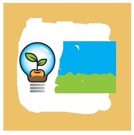 Fresh-Seed-circle